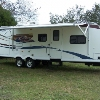 RV for Sale: 2012 CHAPARRAL