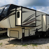 RV for Sale: 2017 ALPINE 3401RS