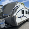 RV for Sale: 2013 OUTBACK SUPER-LITE 312BH