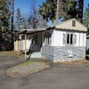 Mobile Home for Sale: Lone Oak Sp. #11, Milwaukie, OR