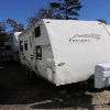 RV for Sale: 2007 PASSPORT 240QS