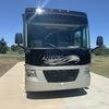 RV for Sale: 2011 ALLEGRO OPEN ROAD