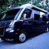 RV for Sale: 2011 VESTA 32PBS