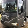 RV for Sale: 2010 ITASCA