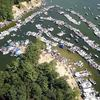 RV Park for Sale: Southwest Michigan Campground & Marina , , MI