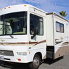 RV for Sale: 2006 SUNOVA 26P