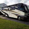 RV for Sale: 2011 SERRANO 31X