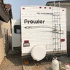 RV for Sale: 2005 PROWLER