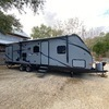 RV for Sale: 2013 AEROLITE 282DBHS