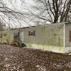 Mobile Home for Sale: OH, BUCYRUS - 2011 CLASSIC single section for sale., Bucyrus, OH