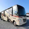 RV for Sale: 2018 MIRADA 32SS