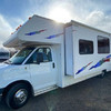 RV for Sale: 2007 CONQUEST