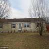 Mobile Home for Sale: Rancher, Double Wide - RHODESDALE, MD, Rhodesdale, MD