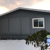 Mobile Home for Sale: Leased Land | 18008 Cold Springs, Reno, NV
