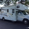 RV for Sale: 2012 CHALET 26Q