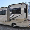 RV for Sale: 2019 CHATEAU 24FS