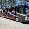 RV for Sale: 2014 Charleston