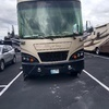 RV for Sale: 2007 ALLEGRO BAY 34XB