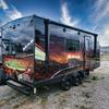 RV for Sale: 2020 PROWLER 180RB