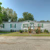 Mobile Home for Sale: Double Wide, Manufactured Home - Webb City, MO, Webb City, MO