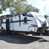 RV for Sale: 2021 Sunset Trail 331BH