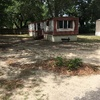 Mobile Home Park for Sale: Pine Forest Trailer Park and Court, Pensacola, FL