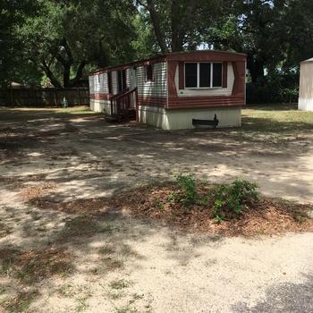 mobile home parks for sale in panama city florida justlikehoney de u2022 rh justlikehoney de