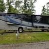 RV for Sale: 2014 SUNCRUISER 37F