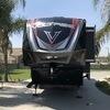RV for Sale: 2014 VOLTAGE EPIC
