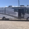 RV for Sale: 2006 SOUTHWIND 37L
