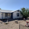 Mobile Home Park for Sale: Arizona Sunset RV Park, Salome, AZ