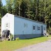 Mobile Home for Sale: Single Family, Manuf/Mobile,Single Wide - Rockingham, VT, Town Of Rockingham, VT