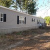 Mobile Home for Sale: AL, NOTASULGA - 2014 PERFORMANCE single section for sale., Notasulga, AL