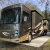 RV for Sale: 2017 SPORTSCOACH 408DB