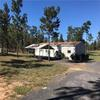 Mobile Home for Sale: Mobile - Double Wide, Mobile - Dunnellon, FL, Dunnellon, FL