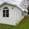 Mobile Home for Sale: 14' x 76' Home - 3 Bed/2 Bath - Newly remodeled!, Jamestown, NY