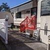 RV for Sale: 2013 COTTAGE