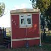 Mobile Home for Sale: Mobile Home/Modular, Other - Craig, CO, Craig, CO