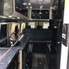 RV for Sale: 2018 COUNTRYSIDE CD24FB