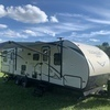 RV for Sale: 2018 TRACER AIR 305AIR