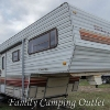 RV for Sale: 1986 WILDERNESS 295