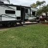 RV for Sale: 2018 MESA RIDGE 272RLS