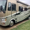 RV for Sale: 2011 ALLEGRO OPEN ROAD 34TGA