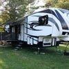 RV for Sale: 2017 XLR THUNDERBOLT 420AMP