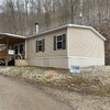 Mobile Home for Sale: KY, JEREMIAH - 2011 CLASSIC multi section for sale., Jeremiah, KY