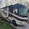 RV for Sale: 2013 Georgetown