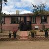 Mobile Home for Sale: Manufactured 433 - Agua Dulce, CA, Agua Dulce, CA