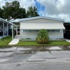 Mobile Home for Sale: 2 Bed/1.5 Bath Home With Large Screened Lanai, Vero Beach, FL