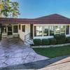 Mobile Home for Sale: Ranchero Village Lot 2047 Largo, FL - Co-op, Largo, FL