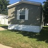 Mobile Home for Rent: 2011 Skyline